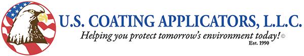 U.S. Coating Applicators, L.L.C.